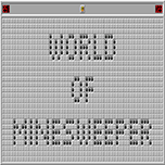 minesweeper-online.org